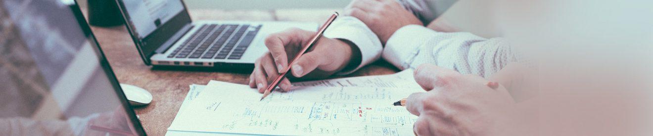 Lean Management | Kostensenkung | Prozessoptimierung
